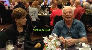 Betsy-Bud Martin