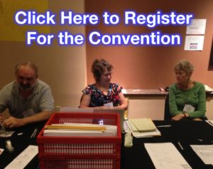 Convention Reg 495 x 393
