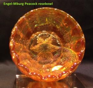 Engel-MburgPeacockrosebowl
