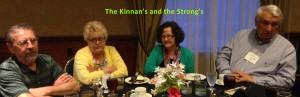 Kinnan-Strong