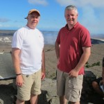 Steve & Gary HOACGA website 500 by 500