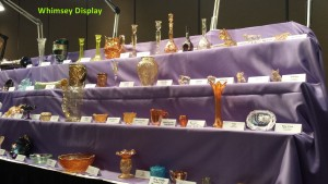 Whimsey Display 5
