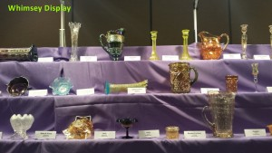 Whimsey Display 6