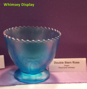 Whimsey Display 7