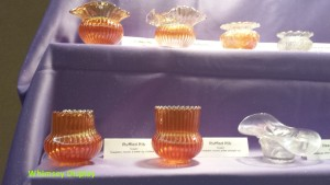 Whimsey Display 8