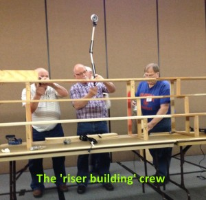 building risers1