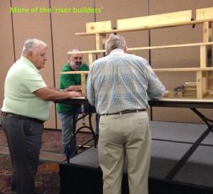 riser builders2