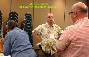 whimsey check-in5